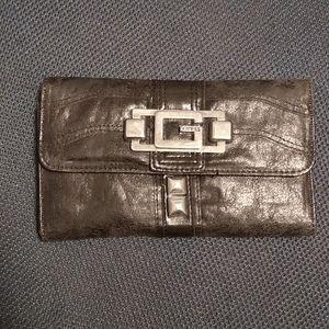💥 Guess Wallet
